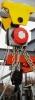 Таль передвижная ручная шестеренная г/п 5000 кг ТРШБМ-5,0-У1.1 ТУ 24.09.785-00