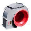 Вентилятор радиальный ВДПБ-5, ВДПБ 5-01 ТУ4861-013-12287277-95
