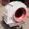 Вентилятор ВКПЭ-4 радиальный ТУ 4861-013-12287277-95