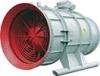 Вентилятор шахтный местного проветривания ВМЭ 6, ВМЭ 6-01 ГОСТ 6625-85